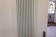 radiator-1