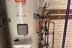 megaflow-boiler