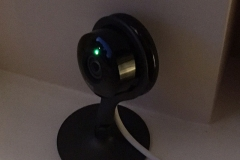 nest-cam-2